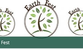 OAK PARK EARTH FEST –  4/22